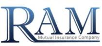 RAM Mutual Insurance Company